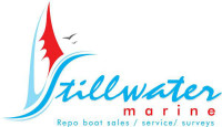 stillwater marine lake lanier classifieds 1