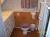 1995 Wavelength Widebody Houseboat
