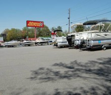BOAT OWNERS: I Will BUY Your Used Boat CASH! Zero Hassle!!