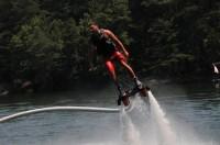 FLYBOARD SALE!! FLY LIKE IRON MAN!!