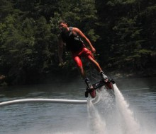 FLYBOARD SALE!! FLY LIKE IRON MAN!!