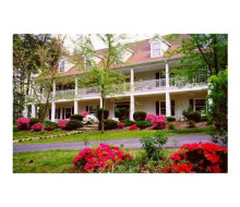 Awesome Bed & Breakfast For Sale 1