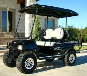 Utility Vehicles Lake Lanier trader 1