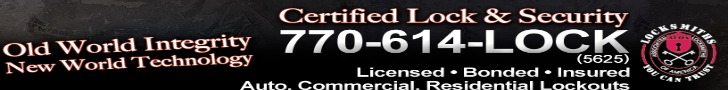 certified-lock-and-security-lanier-trader-728x90