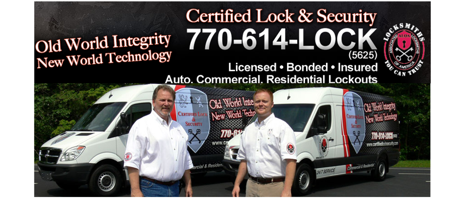 certified-lock-and-security-lanier-trader-940x400