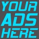 lanier trader advertising