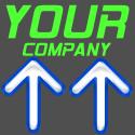 lake lanier companies