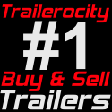 trailerocity trailer classifieds