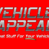 vehicle appeal logo 9
