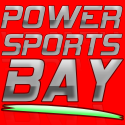 power sports bay classifieds