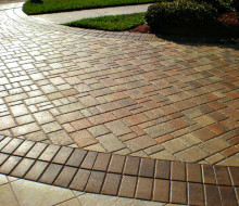 JD Hardscaping Pavers and More