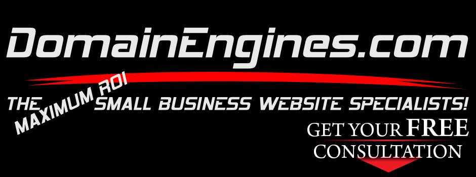 domain-engines-free-consultation-940x350