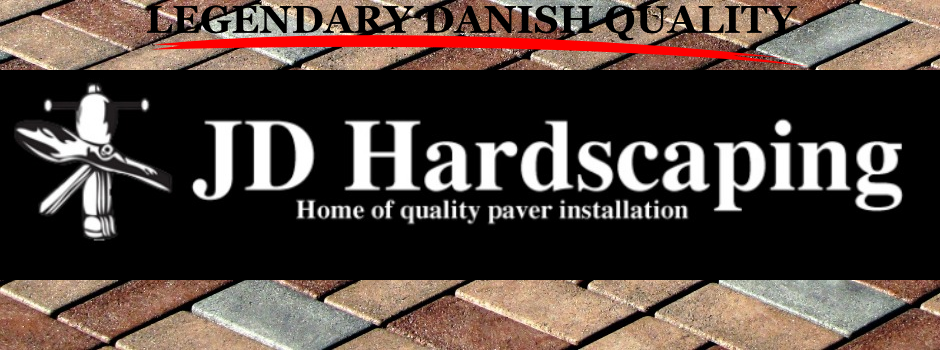jd-hardscaping-banner-2-940x350