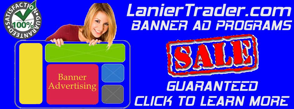 lanier-trader-banner-programs-940x350