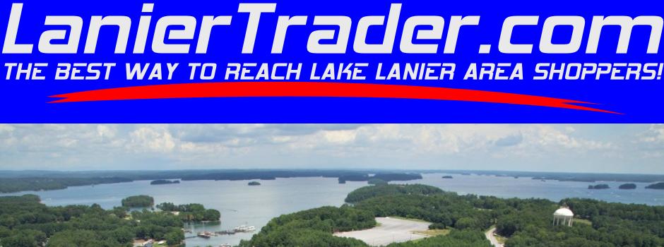 lanier-trader-new-banner-1-940x350