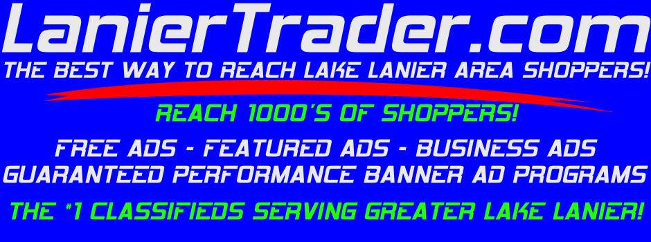 lanier-trader-new-banner-3-940x350