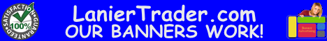 lanier-trader-our-banners-work-468x60