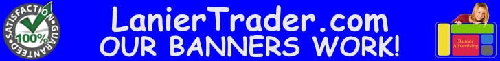 lanier-trader-our-banners-work-728x90