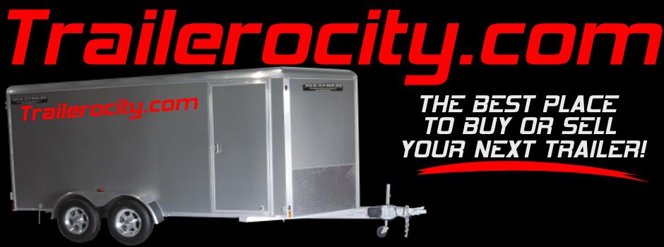 trailerocity-new-banner-940x350
