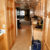 1999 Somerset Houseboat 6