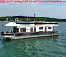 Best In Boating Houseboat Rentals 1 500