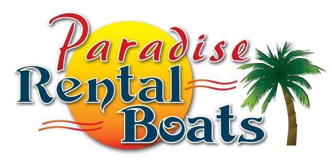 Paradise Rental Boats Lake Lanier