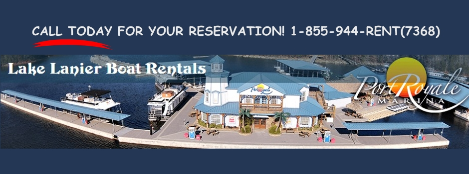 Port-Royal-Boat-Rentals-Banner-940x350