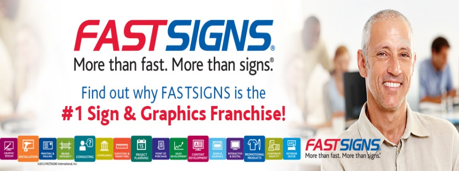FASTSIGNS-Banner-940x350-Newest