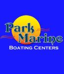 Park Marine Boating Centers Logo 475
