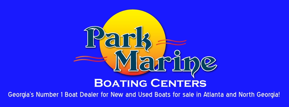 Park-Marine-Boating-Centers-940x350
