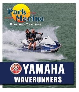 Park Marine Boating Centers Yamaha Waverunners