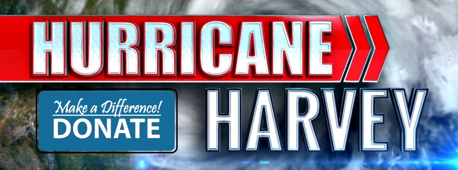 Hurricane-Harvey-Make-A-Difference-940x350