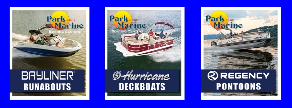Park-Marine-Boating-Centers-940x350-Bayliner-Hurricane-Regency