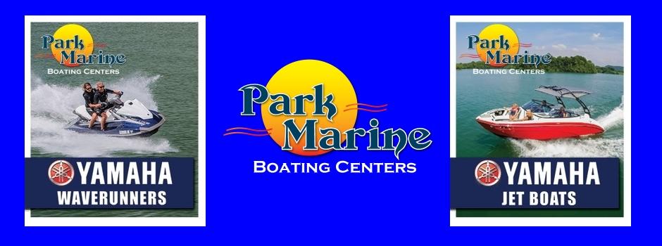 Park-Marine-Boating-Centers-940x350-Yamah-Boats-Yamaha-Waverunners-Georgia-Boat-Dealer