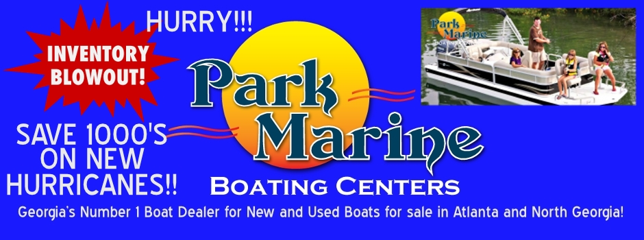 Park-Marine-Hurricane-Blowout-Sale