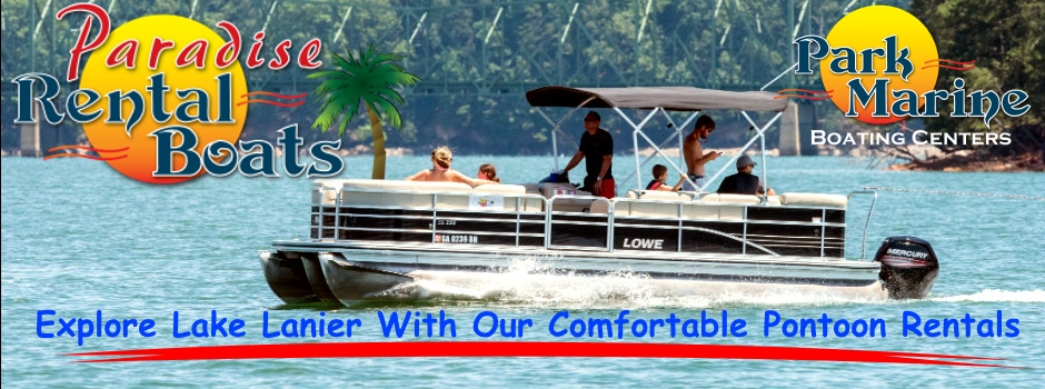 Park-Marine-Paradise-Boat-Rentals-940x350